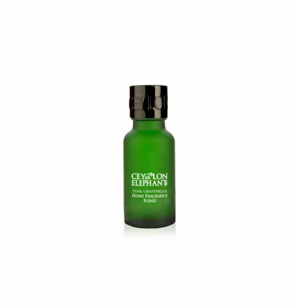PINK GRAPEFRUIT - Home Aroma Blend 20ml -0