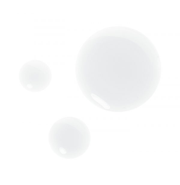 VIRGIN COCONUT - Face & Body Soothing Serum 150ml-4951