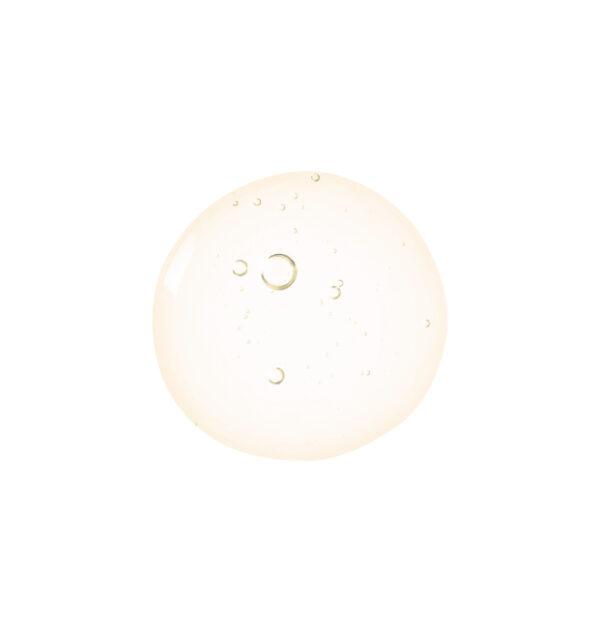 VIRGIN COCONUT - Facial Cleansing Oil 100ml-4835