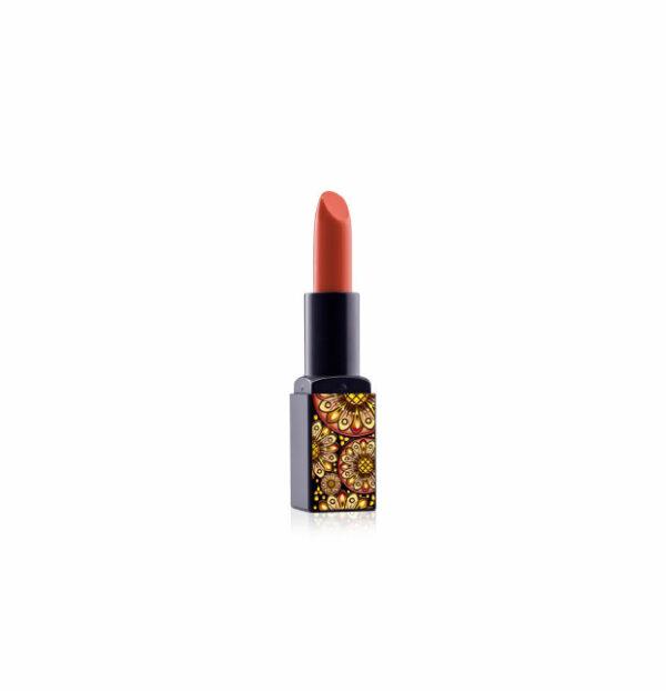 Natural Lipstick 11 - Sandalwood SPF 10+-0