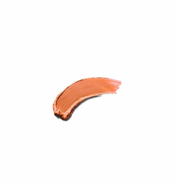 Natural Lipstick 12 - Wood Apple SPF 10+-4207