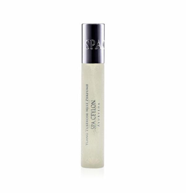 YLANG TUBEROSE - Mist Perfume 20ml-0