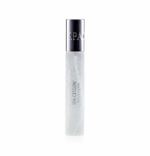 NIGHT JASMINE - Mist Perfume 20ml-0