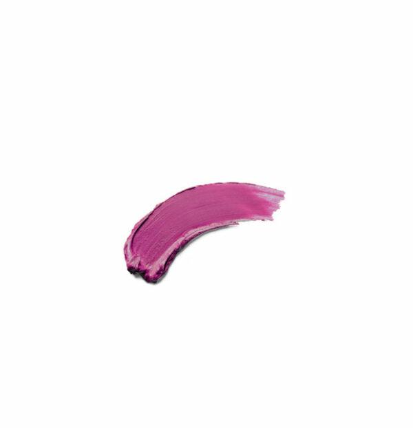 Natural Lipstick 06 - Mangosteen SPF 10+-4183