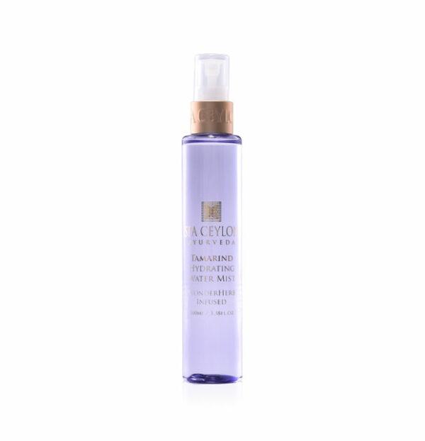 TAMARIND - Hydrating Facial Water Mist 100ml-0