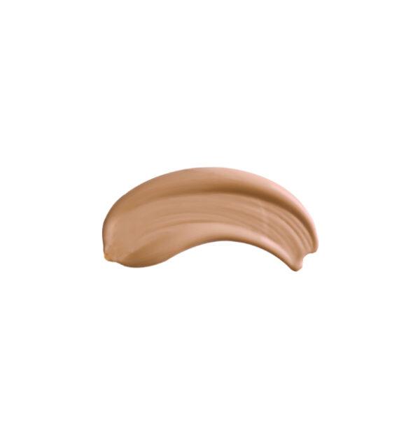 Mineral Face Colour Supplement - Tan-4117