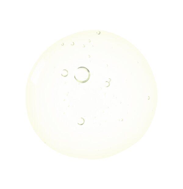 WHITE JASMINE - Day Hydrating Serum 60ml-4906