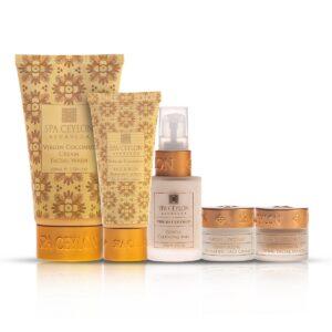 VIRGIN COCONUT - Skin Care Essentials-0