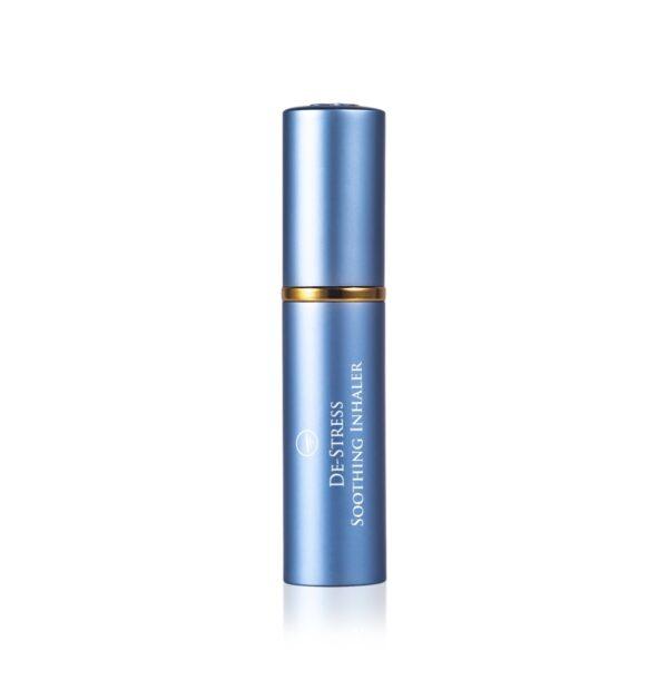 DE-STRESS - Soothing Inhaler-0