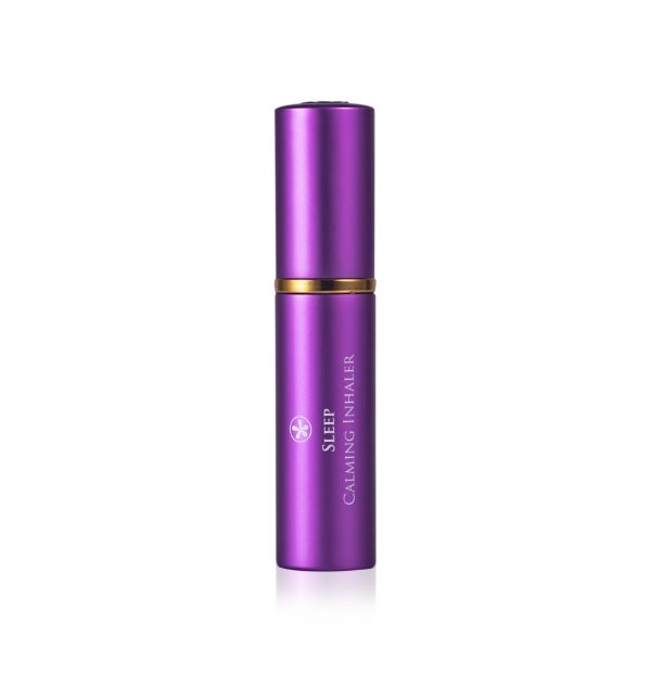 SLEEP - Calming Inhaler-0