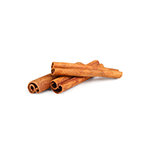 Ceylon-Cinnamon